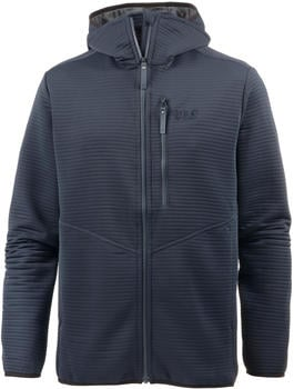 Jack Wolfskin Modesto Hooded JKT MEN night blue