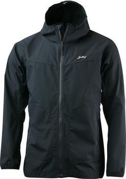 Lundhags Gliis Jacket