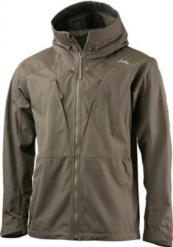 Lundhags Habe Jacket