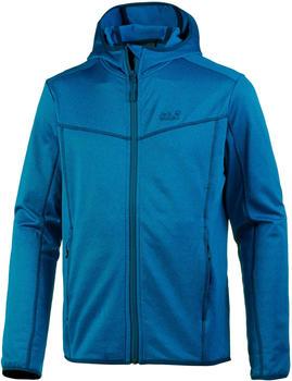 jack-wolfskin-sutherland-hooded-jacket-men-electric-blue