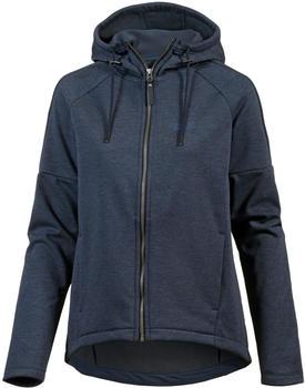 jack-wolfskin-sky-thermic-hooded-jacket-women-night-blue