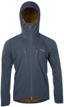 rab-vapour-rise-alpine-jacket-steel