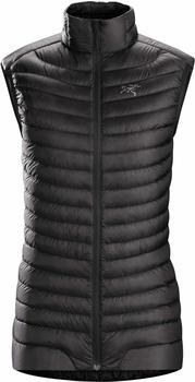Arc´teryx Cerium SL Vest W black