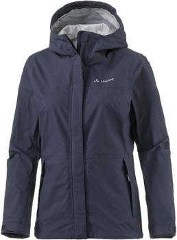 VAUDE Women's Lierne Jacket II eclipse