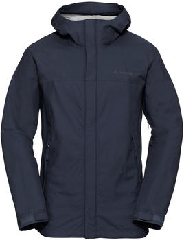 VAUDE Men´s Lierne Jacket II eclipse