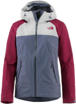 The North Face Damen Stratos Jacke