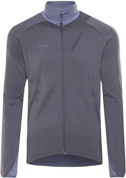 bergans-galdebergtind-jacket-men-night-bluedusty-blue