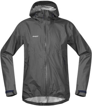 Bergans Letto Jacket Men graphite/solidgrey/navy