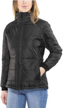 Tatonka Naika 3-In-1 Coat Women black