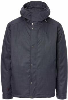 Tatonka Dilan 3in1 Jacket Men black
