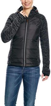 Tatonka Gesa Jacket Women black