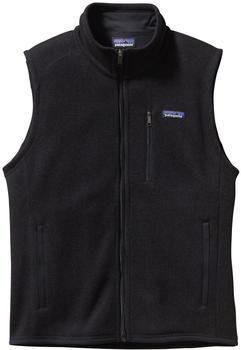 patagonia-better-sweater-vest-men