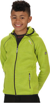 Regatta Dissolver Fleece Jacket Youth