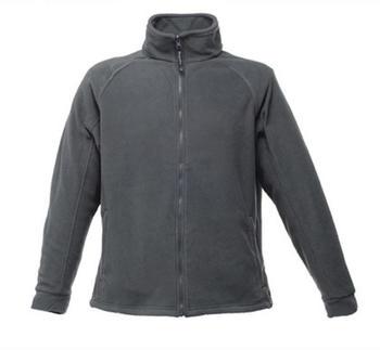 Regatta Thor 300 Fleece Jacket Men black