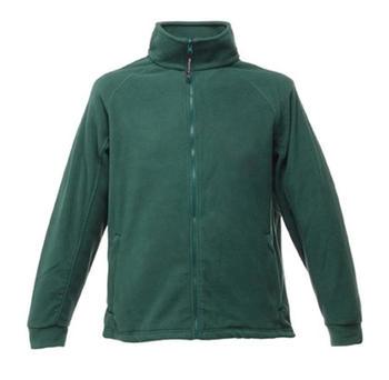 Regatta Thor 300 Fleece Jacket Men bottle green