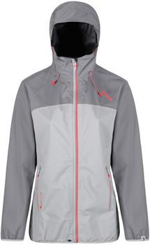 Regatta Imber II Jacket Women grey