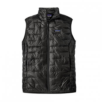 patagonia-micro-puff-vest-men-black