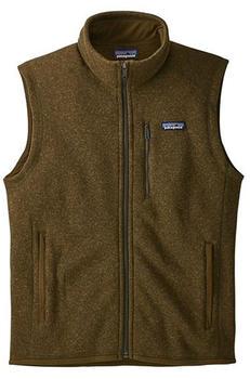 patagonia-better-sweater-vest-men-sediment