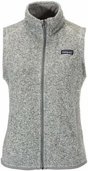 patagonia-better-sweater-vest-men-stonewash