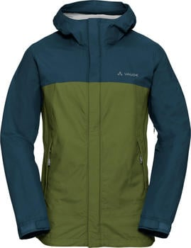 VAUDE Men´s Lierne Jacket II