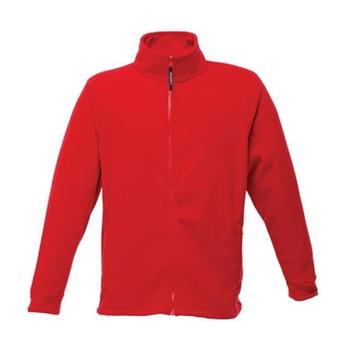 Regatta Thor 300 Fleece Jacket Men classic red