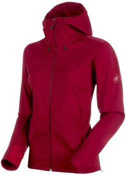 mammut-ultimate-v-so-wms-jacket-beet-beet-melange