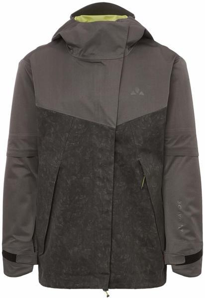 VAUDE Green Core 3L Jacket moondust