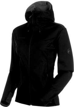 mammut-ultimate-v-so-wms-jacket-black-black