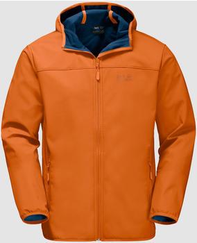 jack-wolfskin-northern-point-men-desert-orange