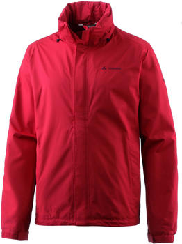 VAUDE Men´s Escape Light Jacket indian red