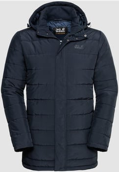 jack-wolfskin-svalbard-coat-men-night-blue