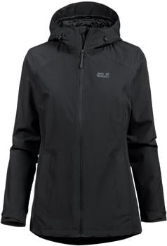 jack-wolfskin-norrland-3in1-women-black