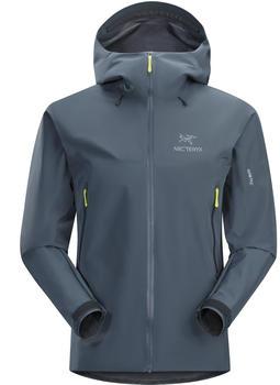 Arc'teryx Beta LT Jacket Men's neptune