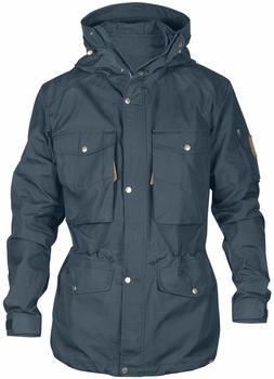fjaellraeven-singi-trekking-jacket-dusk