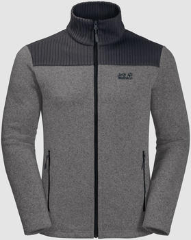 Jack Wolfskin Arland 3in1 Men black Test | Angebote ab 165