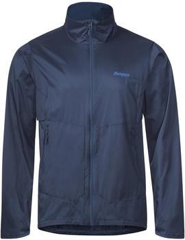 bergans-flyen-jacket