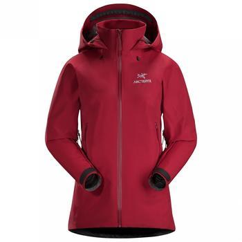 arc-teryx-beta-ar-jacket-women-s-pomegranate