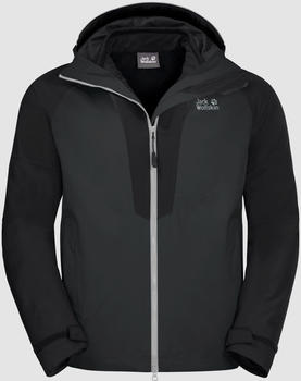 Jack Wolfskin Apex Peak Jacket Men