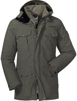 schoeffel-3in1-jacket-storm-range-sea-turtle