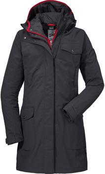 Schöffel 3in1 Jacket Storm Range W