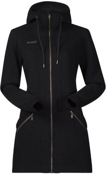 Bergans Myrull Lady Coat