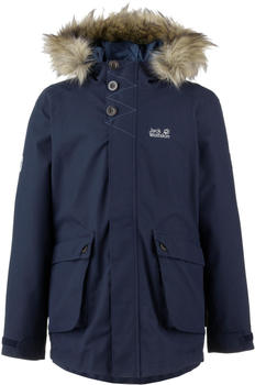 jack-wolfskin-g-elk-island-3in1-parka-midnight-blue