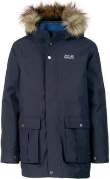 jack-wolfskin-b-elk-island-3in1-parka-night-blue