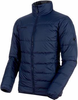 Mammut Whitehorn IN Jacket Men