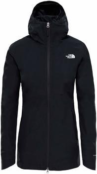 The North Face Women´s Hikesteller Parka Shell Jacket tnf black