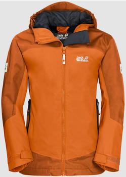 jack-wolfskin-akka-jacket-desert-orange