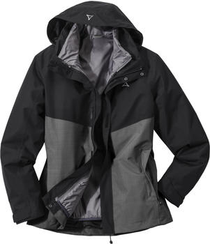 schoeffel-beaverton2-3in1-jacket-men-black