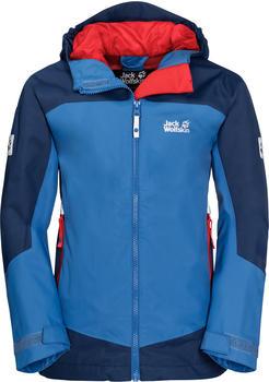 jack-wolfskin-akka-jacket-wave-blue