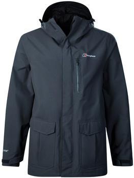 Berghaus Hillmaster Shell Jacket