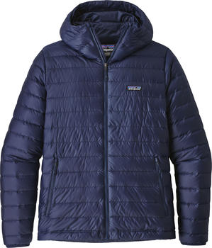 patagonia-men-s-down-sweater-hoody-classic-navy